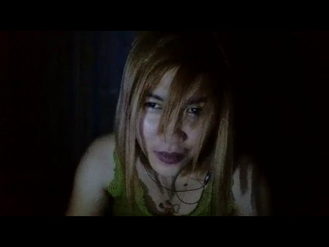 "Live Girl with ""Nikko John ""NJ"" Chiong."