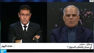 إسرائيل - حماس: أي مسار بانتخاب السنوار؟