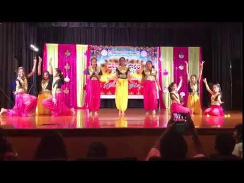 TCA Ugadi 016!!!!! By Sharmi