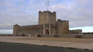 1001 Escapades, Fouras, Charente Maritime (HD)