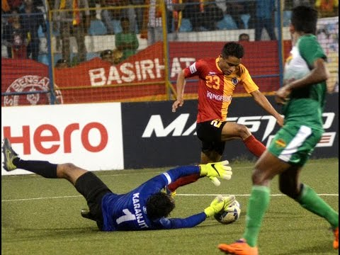 kingfisher-east-bengal-vs-salgaocar-fc-2-1