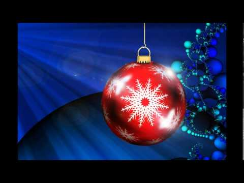 Christmas Eve & Christmas Day by Edward Everett Hale - 4. Christmas Waits in Boston, Part 1