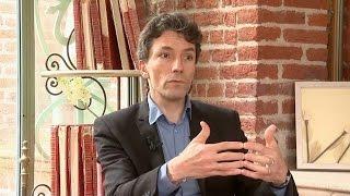 Et Le Florian Des Attentats Philippot Cazeneuve Du Ministre C'est p7Ca1q