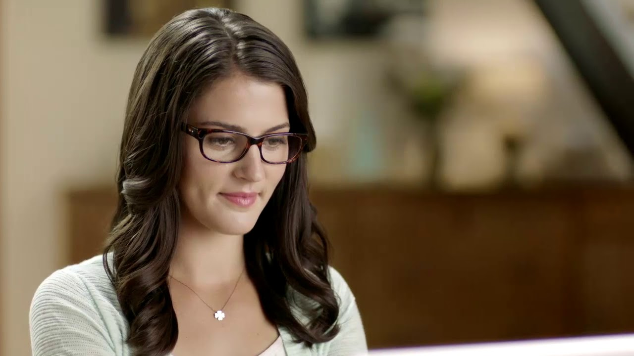 9517011d87ea Updated Open Your Eyes - ZenniOptical - YouTube