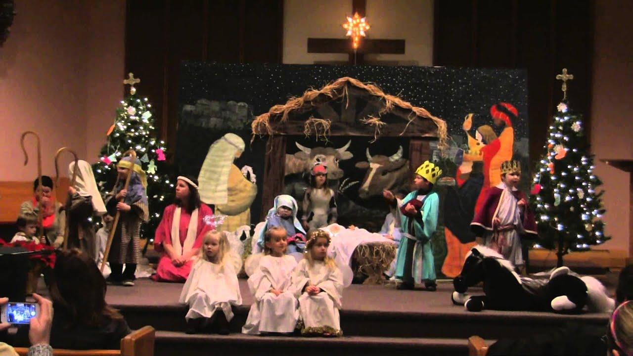 Twin Lakes Church Christmas Concert 2020 Twin Lakes Church Christmas Program 2020   Thtqtr.2020happynewyear