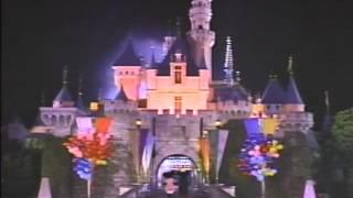Video Closing to Disney's Sing Along Songs  Disneyland Fun 1990 VHS download MP3, 3GP, MP4, WEBM, AVI, FLV Agustus 2018