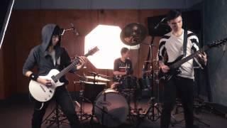 Tornado of Souls - Megadeth Band Cover