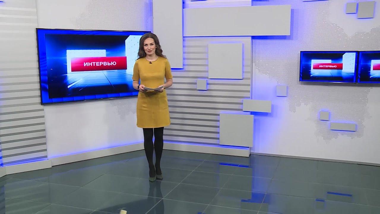 Вести-24. Башкортостан – 20.01.21