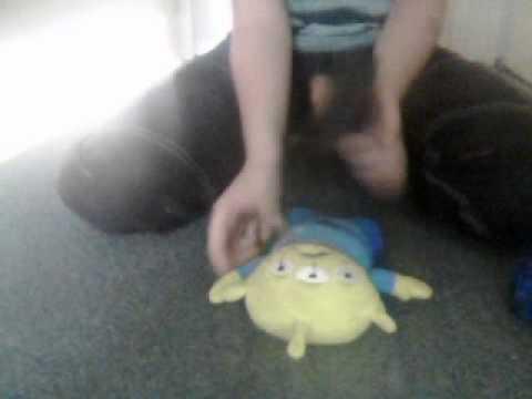 ryan monforte kill a homeless bear