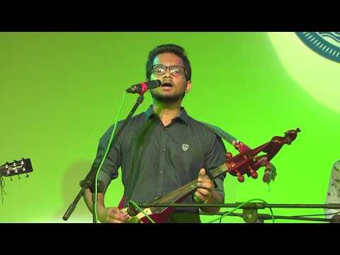 Shua Jao Jao Re & Bokul Ful Bokul Ful By Joler Gaan || Live Program (2016)