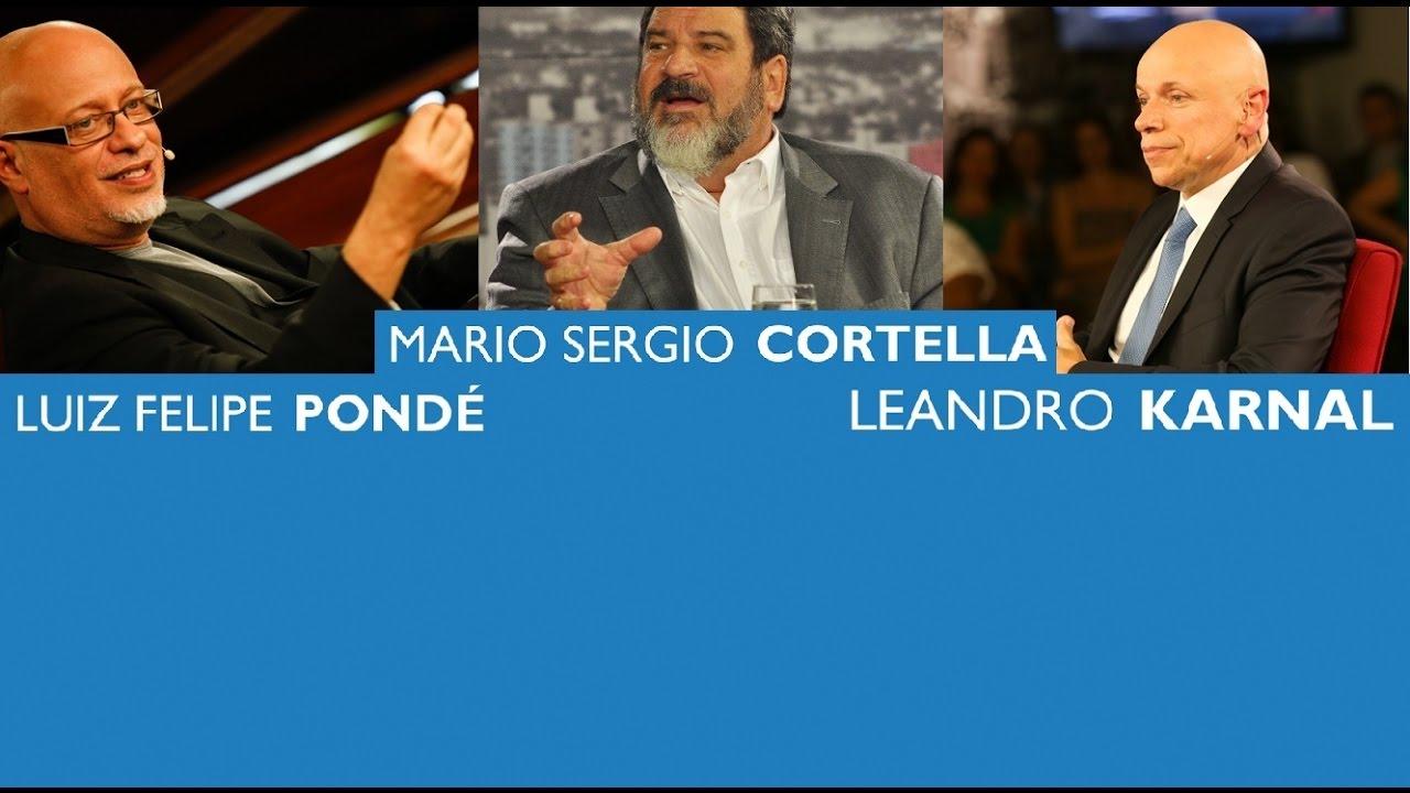 b0aabf8fa15 Luiz Felipe Pondé