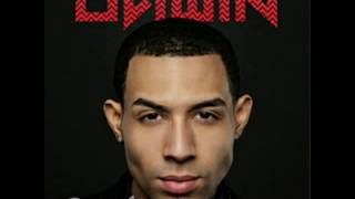 dessert - dawin ft silento audio official