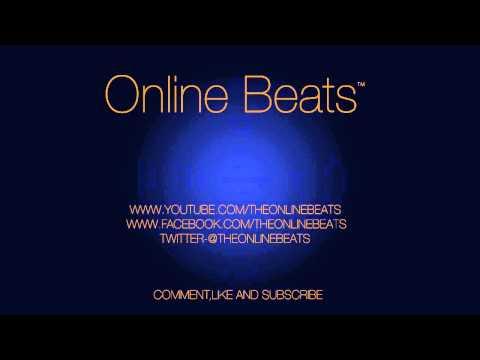 Online Beats- The Last Hope (Insturmental)