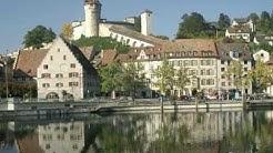 Kreuzworträtsel Lübecker