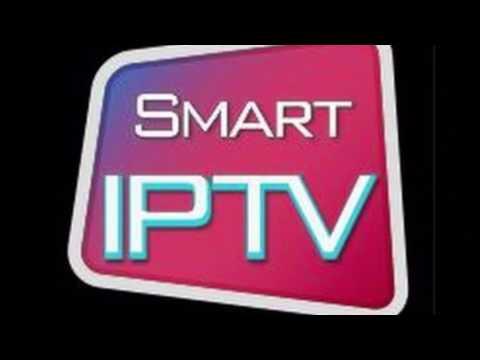 Avrupada en iyisi IP TURK HD