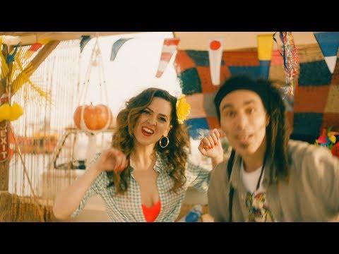Ρένα Μόρφη - Θα Ανέβω Να Σε Βρώ ft Μάρκος Κούμαρης (Locomondo) | Official Music Video