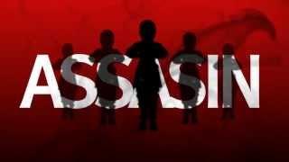 Dragon Nest : New Class -  Assassin .. Coming soon