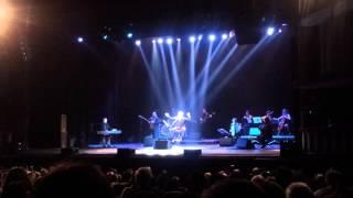 Franco Califano - Minuetto (Sistina 18/03/13)