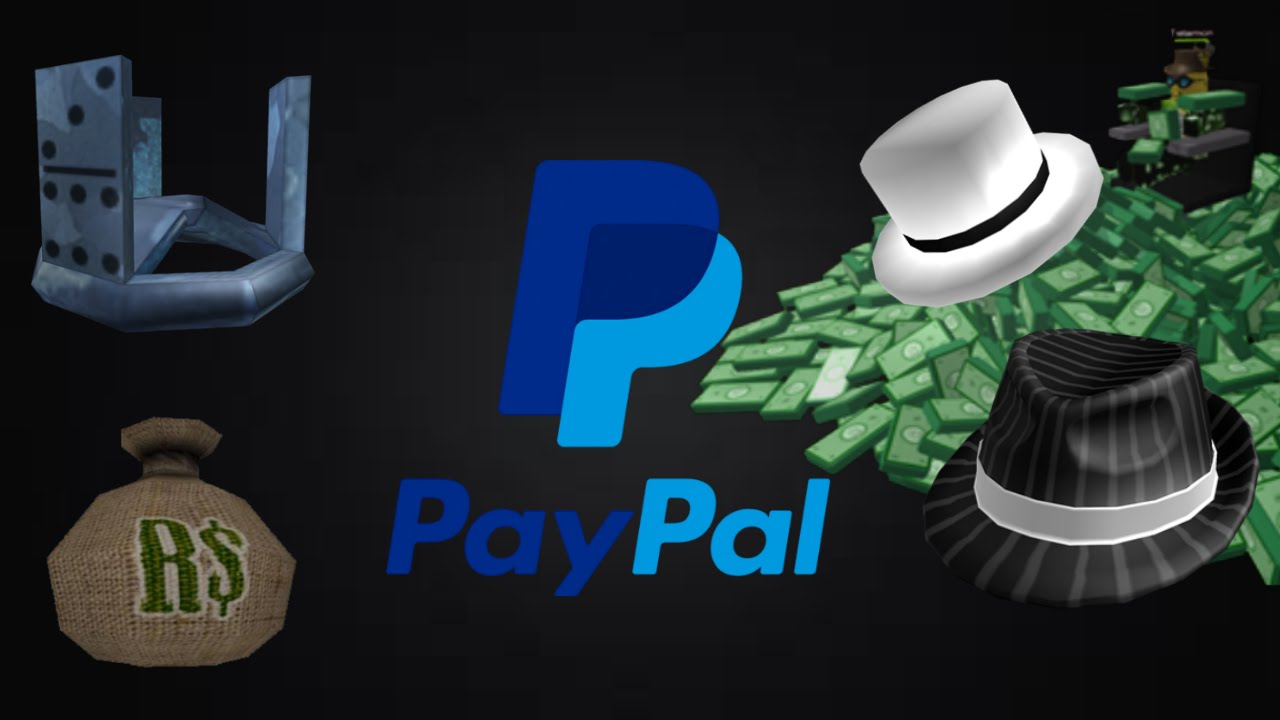 Buy Roblox Limiteds For Money Cheap Roblox How To Buy Cheap Limiteds Paypal 2016 Youtube