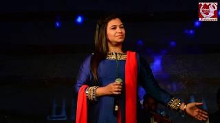 लोक गायिका माया उपाध्याय द्वारा गाया सबसे मधुर गीत Uttarakhandi hit song
