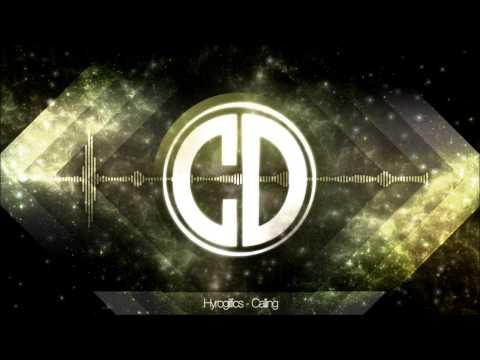 Hyroglifics - Calling