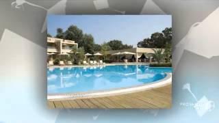 видео Отель Louis Apollonia Beach 5* Лимасол, Кипр — туры, отзывы, фото, бронирование отеля от туроператора