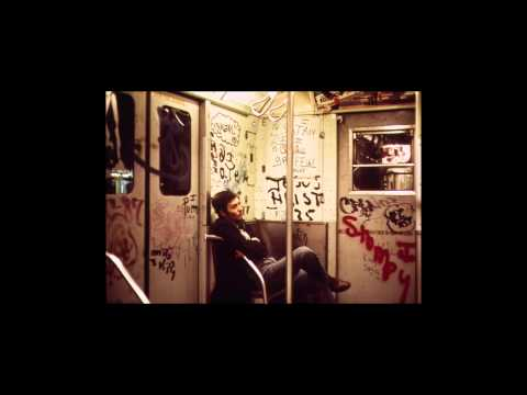 A Short History of Graffiti