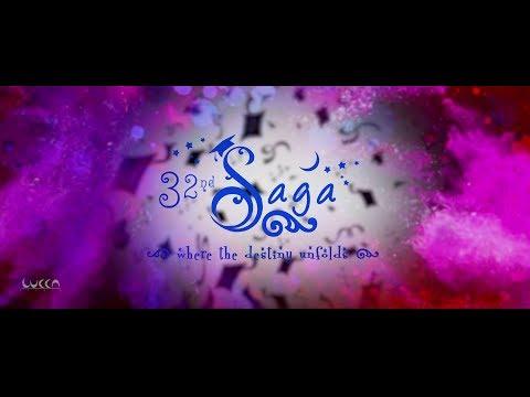Saga Graduation 32 | Musical Promotional Video | Calicut Govt. Medical College Dental Department