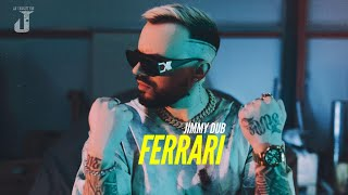 Descarca Jimmy Dub - FERRARI (Original Radio Edit)