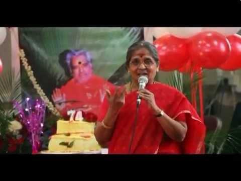 Isha guru paduka stotram lyrics in tamil