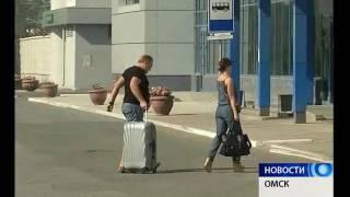 Омичи раскупили практически все билеты на первый сибирский чартер в Турцию(, 2016-09-09T12:11:23.000Z)