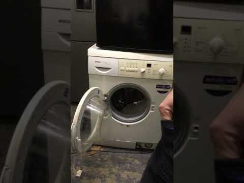 Ali Amelia rose domestic Appliances do repair