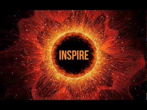 Inspiration - What Is Inspiration & How Do You Inspire People ?
