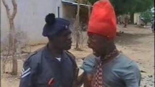 Hausa Movies IBRO ASHANA 2