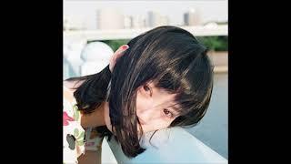銀杏BOYZ : http://www.hatsukoi.biz UKPROJECT : http://www.ukproject...