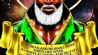 Ndiwe Mukuru - Zimbabwe Catholic Shona Songs
