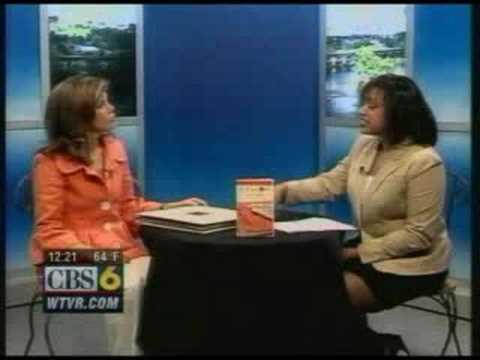 Kathleen Reid Interview