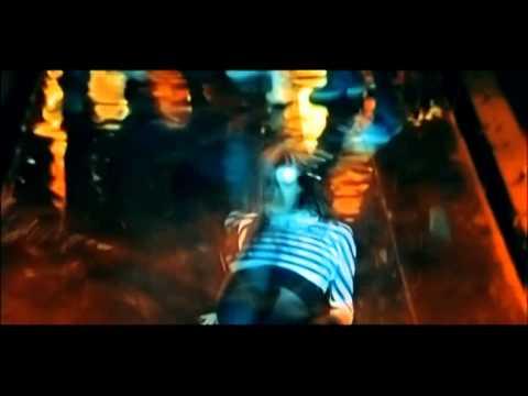 Tuğba Ekinci - Condom Remix