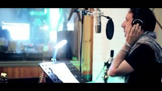 Sabatum Quartet - Altri Mondi - DocuMovie
