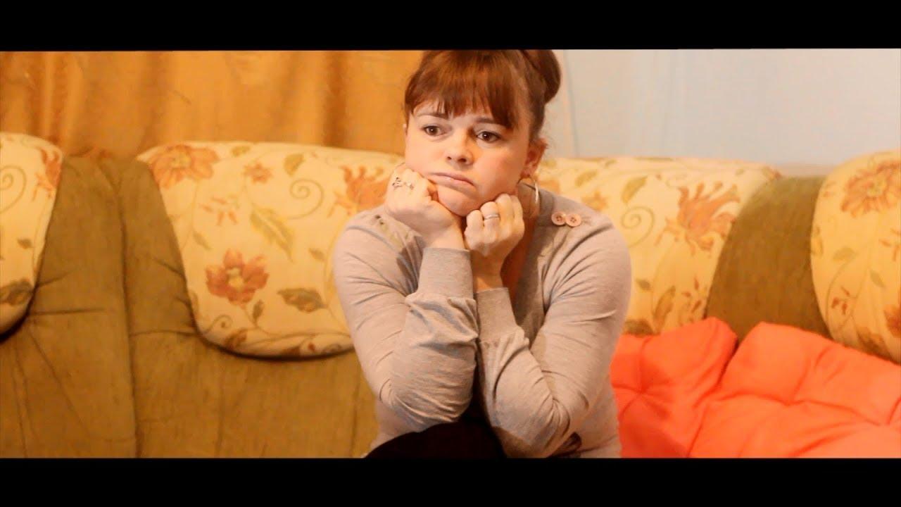 Самое Смешное ПОЗДРАВЛЕНИЯ С ДНЁМ РОЖДЕНИЯ МУЖУ( Видеосъёмка Екатерина Пухальская 8918 05 29 043)