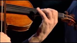 Yanni - Prelude (HD)