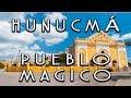 Video de Hunucmá