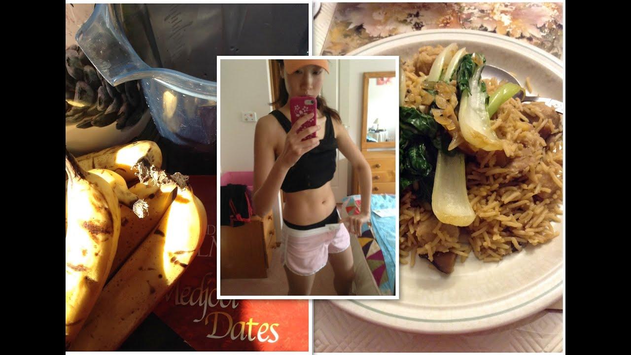boss sd #1 weight loss diet