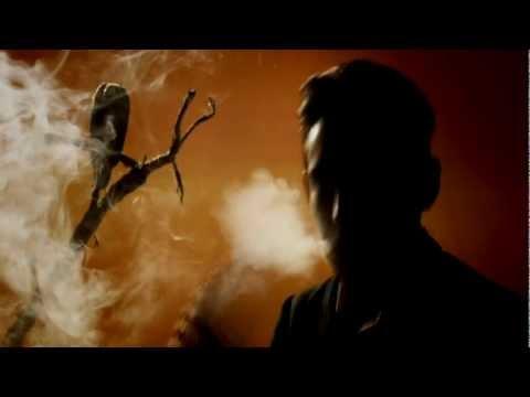 William Control - Beautiful Loser (Uncensored) HD mp3