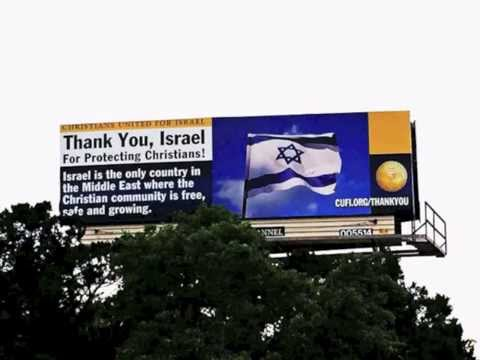 Israel Bible Prophecy News Analysis, April 4, 2015