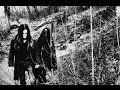 BLACK METAL Documentary from SIBERIA with Eng subtitles DEVILGROTH