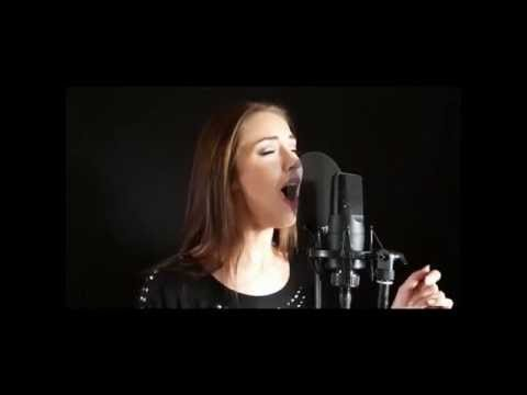 Evanescence - Lithium (Cover by Minniva)