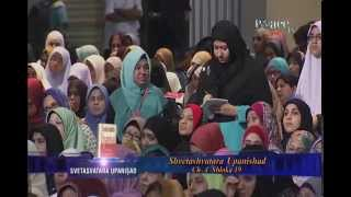 Can Hindus Receive Salvation - Dr Zakir Naik Peace Conference Malaysia 2012