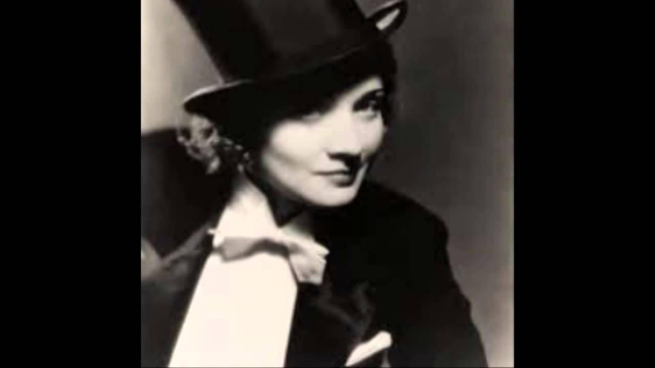 Actress simran hot images