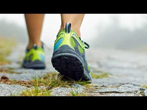 Почему при ходьбе болит бедро